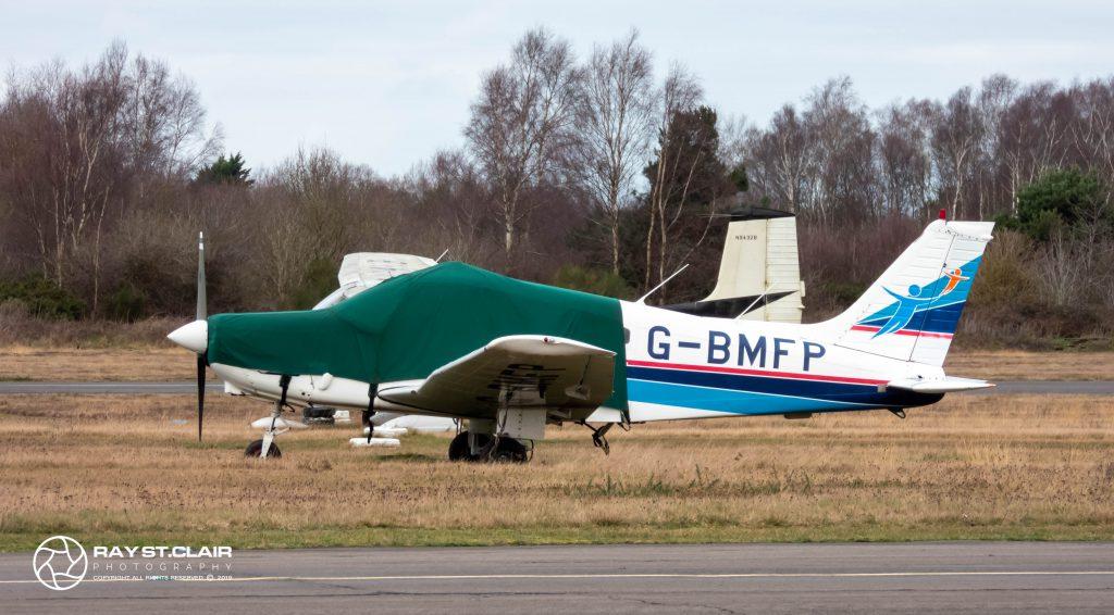 G-BMFP