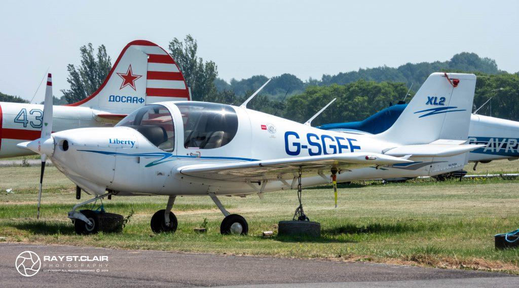 G-SGFE