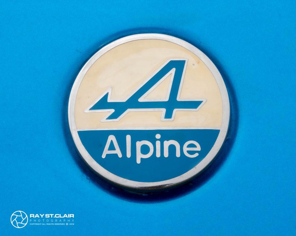Alpine (Renault)