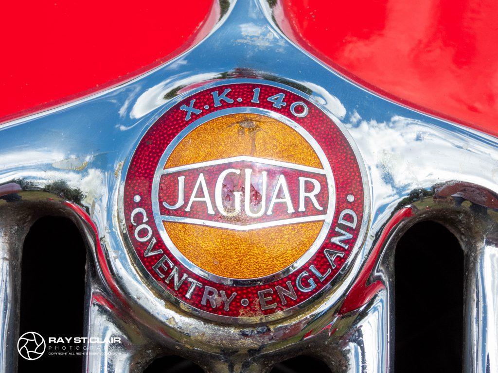 Nostalgia Cars