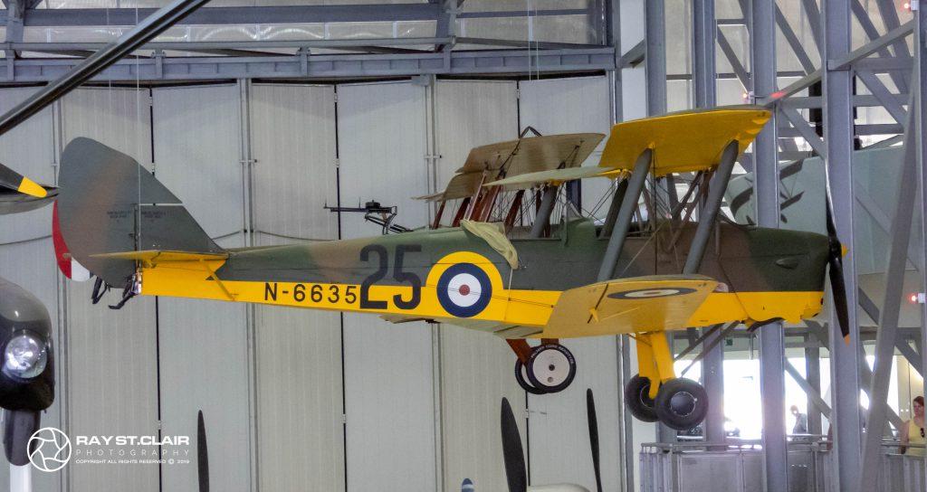 N6635
